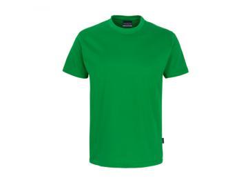 T-Shirt Classic Hakro 0292