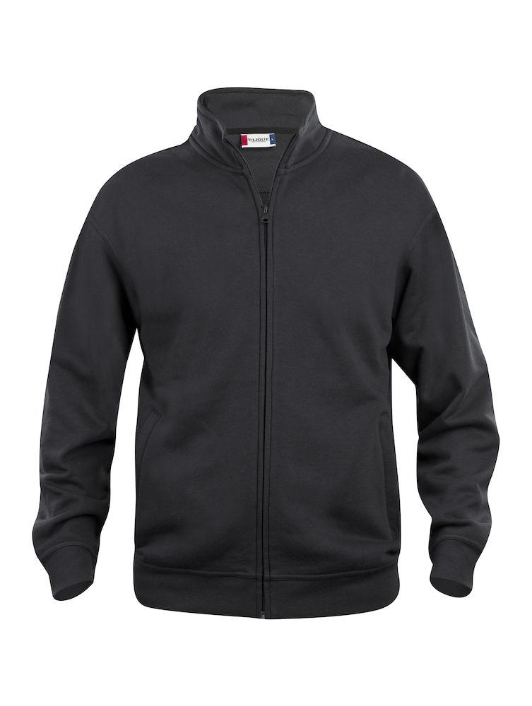 Basic Cardigan Clique 21038