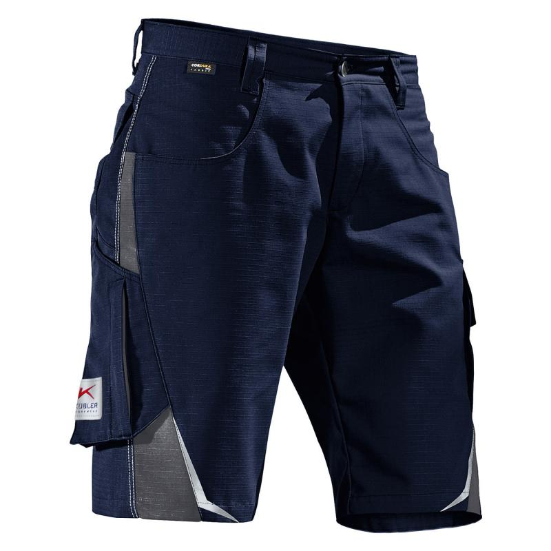 PULSSCHLAG Shorts 2524