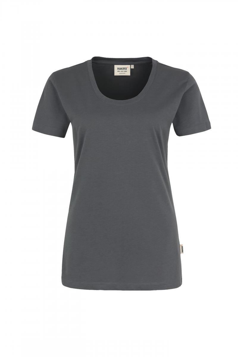 Damen-T-Shirt Classic Hakro 127