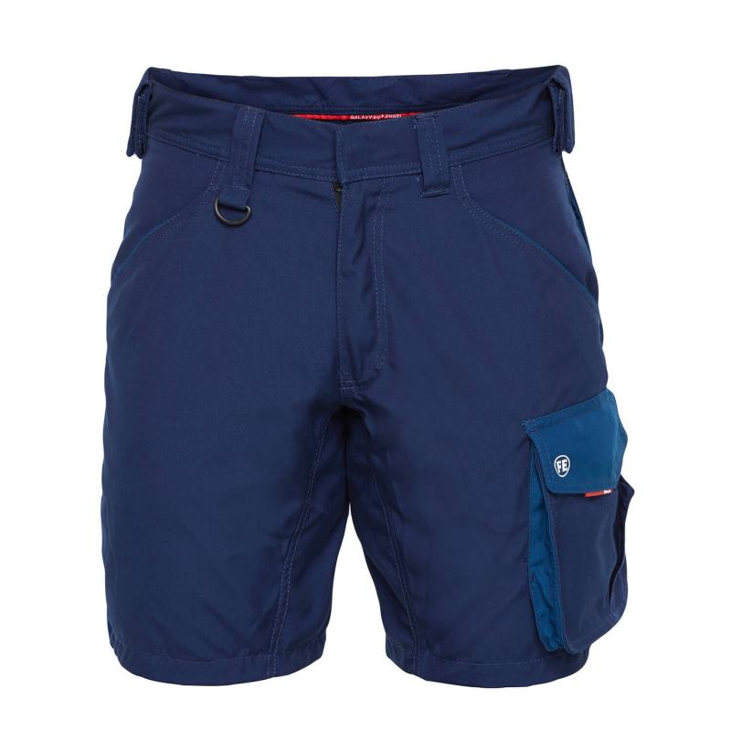 Engel Galaxy Shorts 6810