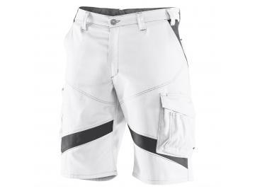 KÜBLER ACTIVIQ Shorts 2450