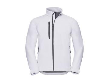 Men`s Softshell Jacket  RZ140