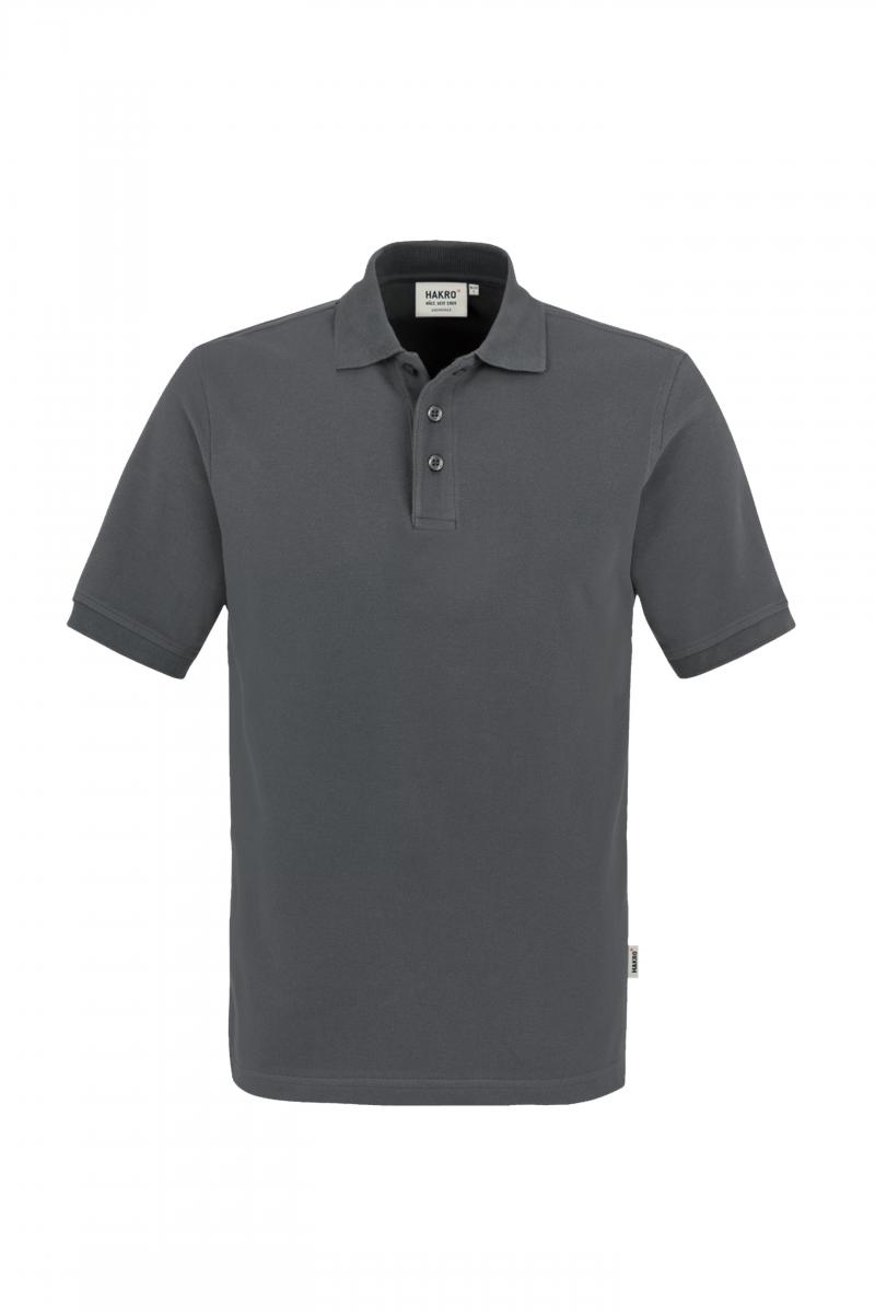 Poloshirt Classic Hakro 810