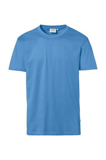 T-Shirt Classic Hakro 292