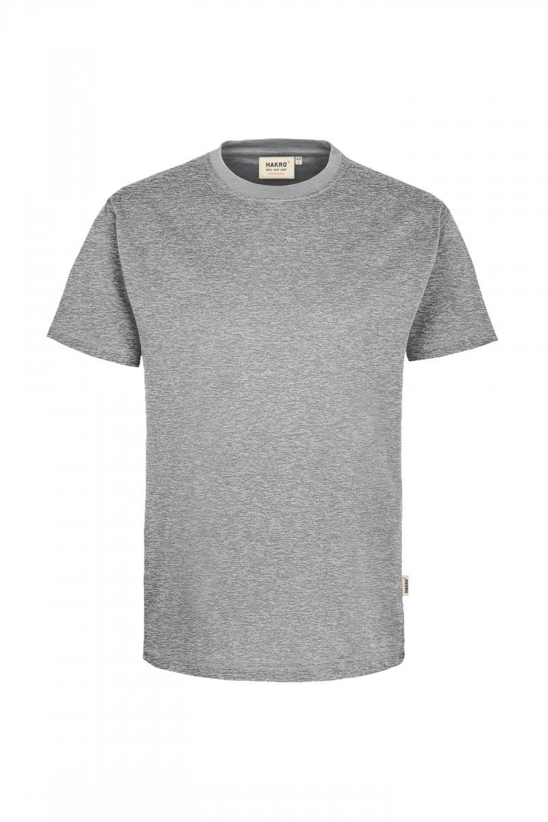 T-Shirt Mikralinar Hakro 281