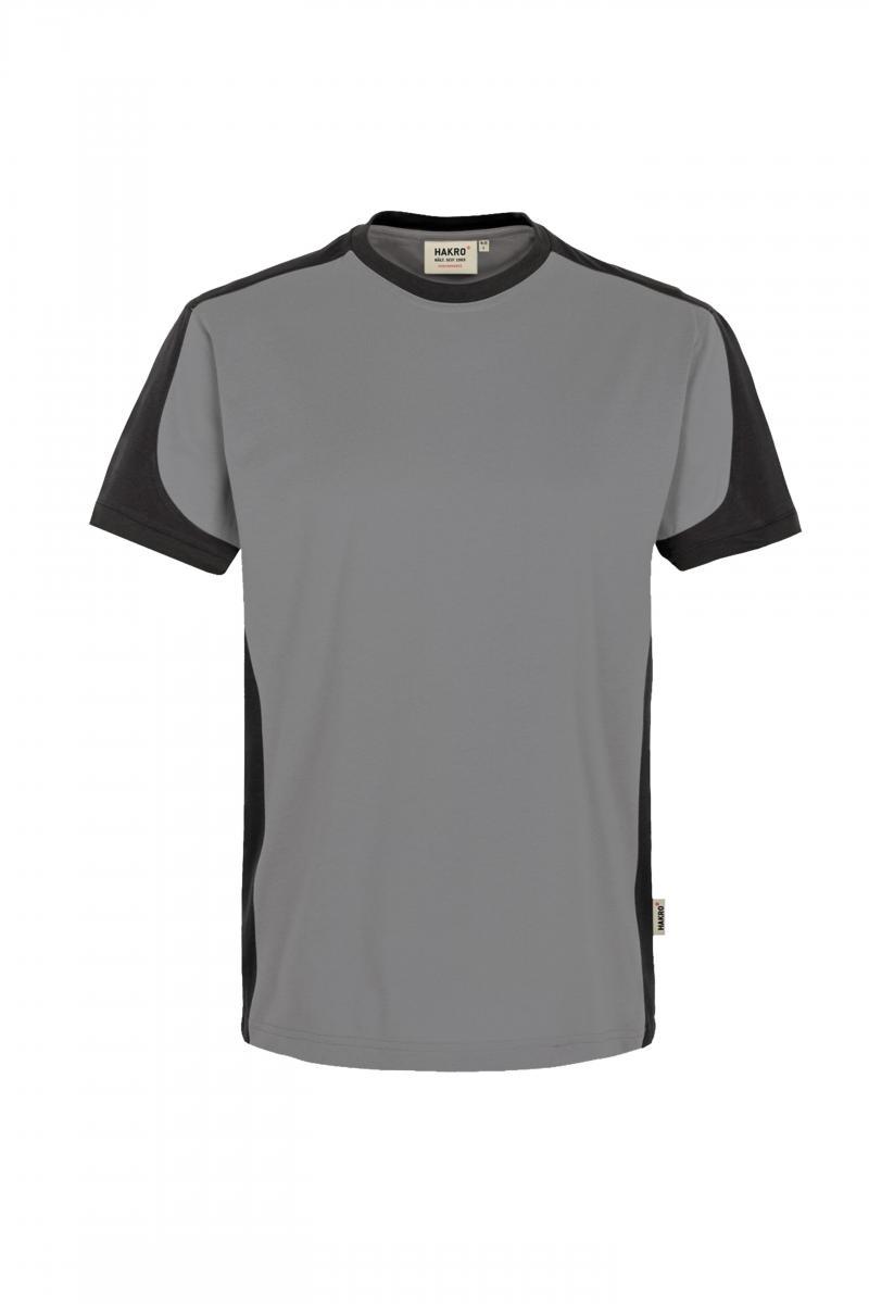 T-Shirt Mikralinar HAKRO 290
