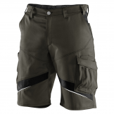 Shorts 2450